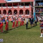 Cup Match Thursday Bermuda, July 28 2016-9
