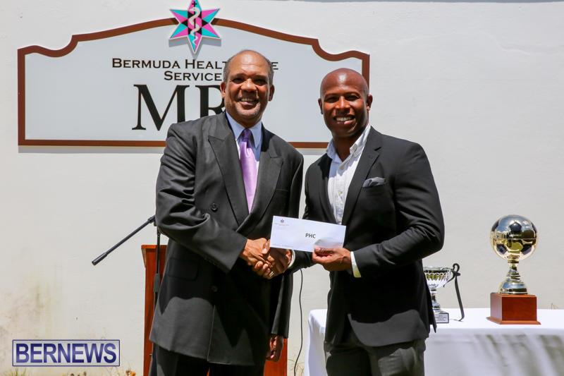 Dr Ewart Brown PHC Presentation Bermuda, July 11 2016 (4)