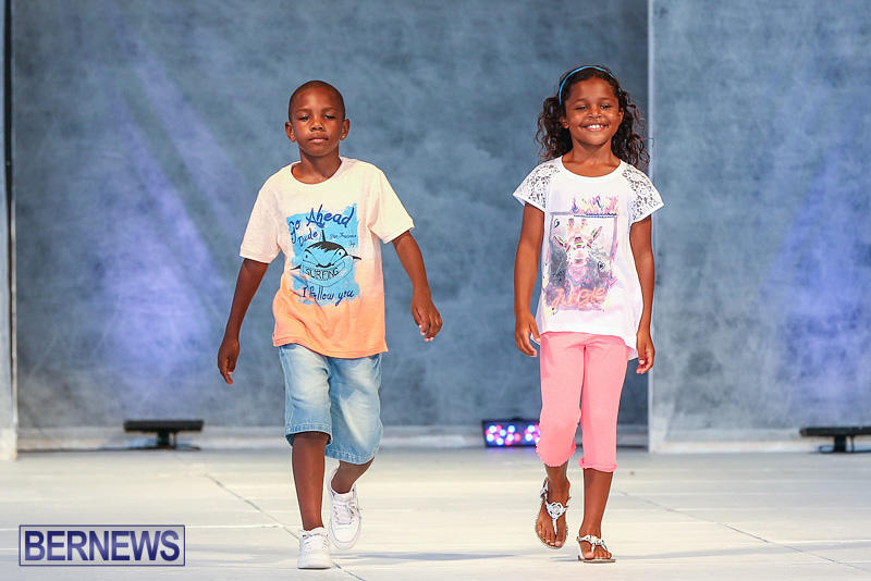 Evolution-Fashion-Show-Bermuda-July-10-2016-H-11