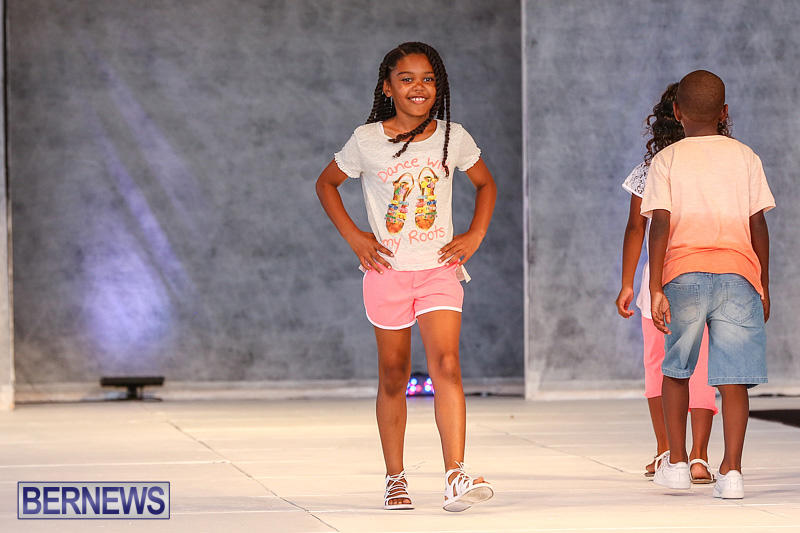 Evolution-Fashion-Show-Bermuda-July-10-2016-H-14