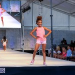 Evolution Fashion Show Bermuda, July 10 2016-H (16)