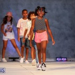 Evolution Fashion Show Bermuda, July 10 2016-H (18)