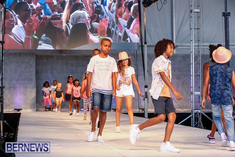 Evolution-Fashion-Show-Bermuda-July-10-2016-H-20