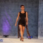 Evolution Fashion Show Bermuda, July 10 2016-H (25)