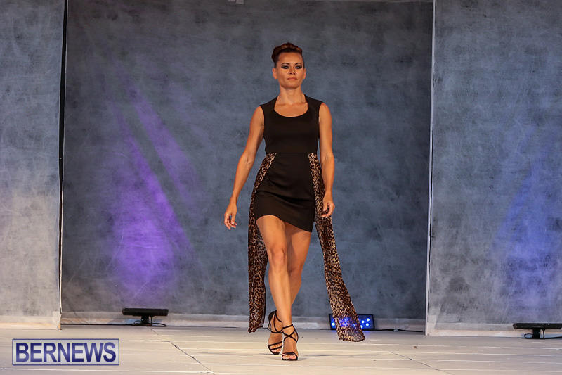 Evolution-Fashion-Show-Bermuda-July-10-2016-H-25