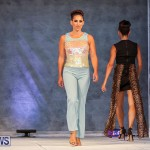Evolution Fashion Show Bermuda, July 10 2016-H (29)