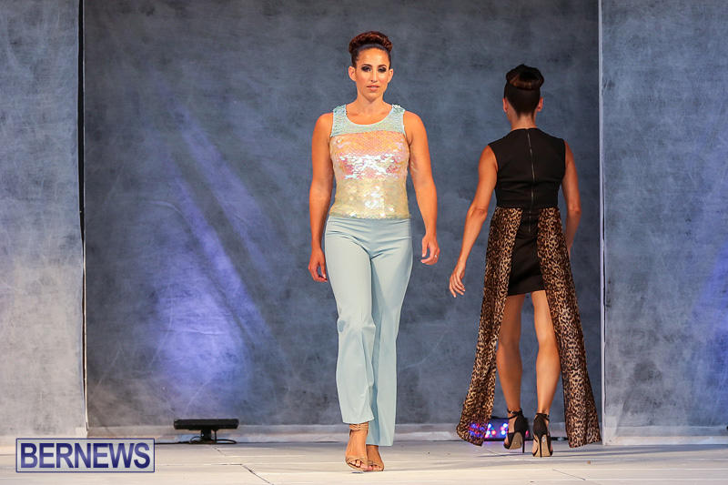 Evolution-Fashion-Show-Bermuda-July-10-2016-H-29