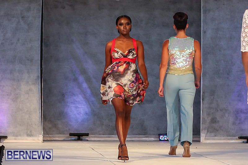 Evolution-Fashion-Show-Bermuda-July-10-2016-H-32