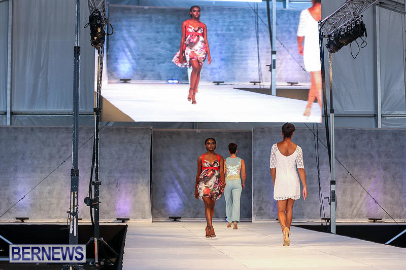 Evolution-Fashion-Show-Bermuda-July-10-2016-H-33