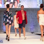Evolution Fashion Show Bermuda, July 10 2016-H (40)