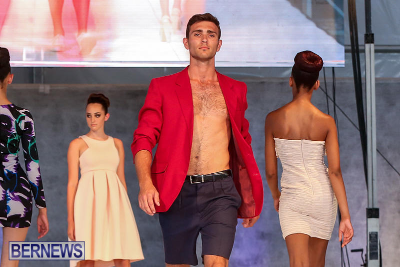 Evolution-Fashion-Show-Bermuda-July-10-2016-H-41