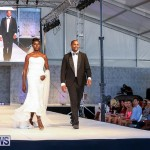 Evolution Fashion Show Bermuda, July 10 2016-H (44)