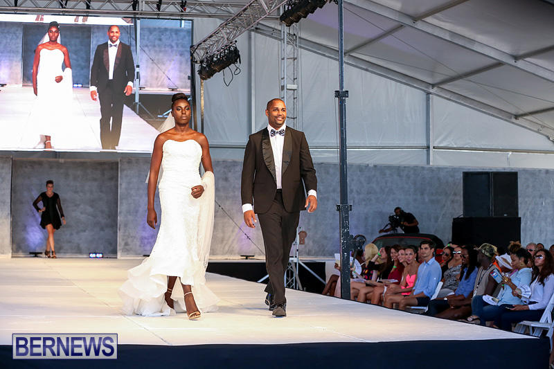 Evolution-Fashion-Show-Bermuda-July-10-2016-H-44