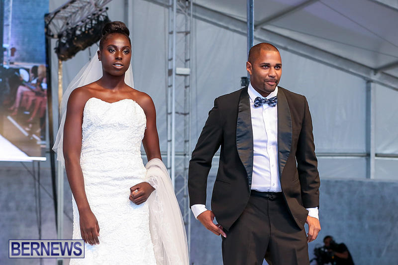 Evolution-Fashion-Show-Bermuda-July-10-2016-H-45