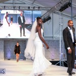 Evolution Fashion Show Bermuda, July 10 2016-H (46)