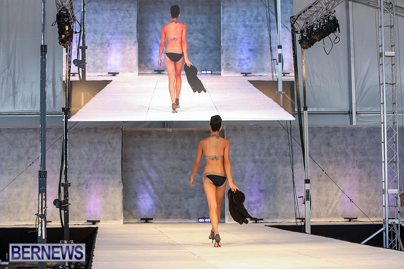 Evolution-Fashion-Show-Bermuda-July-10-2016-H-53