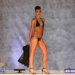 Evolution Fashion Show Bermuda, July 10 2016-H-54