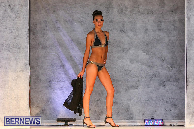 Evolution-Fashion-Show-Bermuda-July-10-2016-H-54