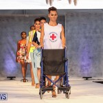 Evolution Fashion Show Bermuda, July 10 2016-H-55