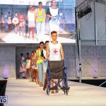 Evolution Fashion Show Bermuda, July 10 2016-H-56