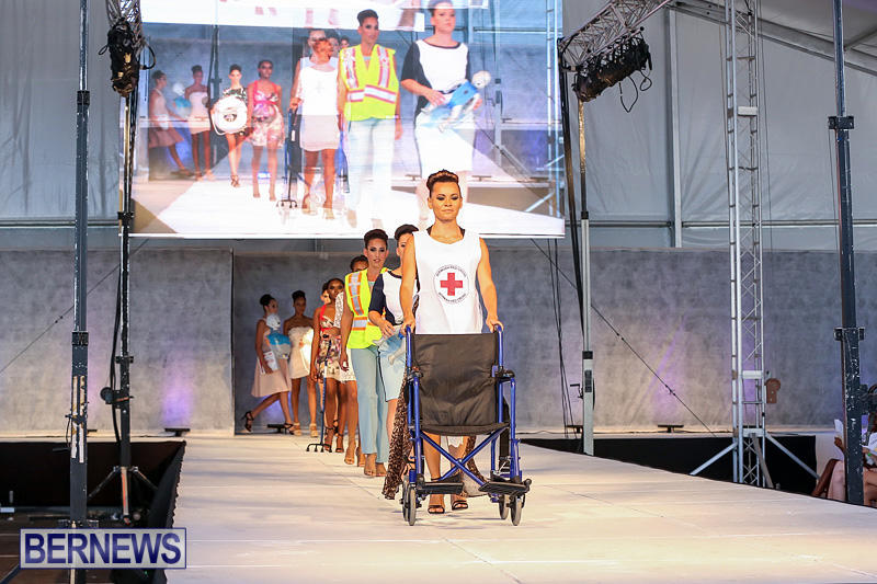 Evolution-Fashion-Show-Bermuda-July-10-2016-H-56