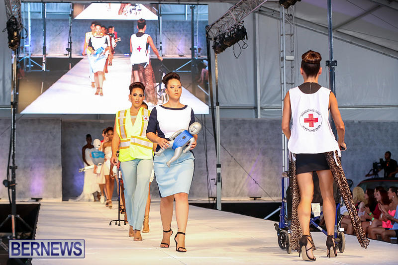 Evolution-Fashion-Show-Bermuda-July-10-2016-H-57