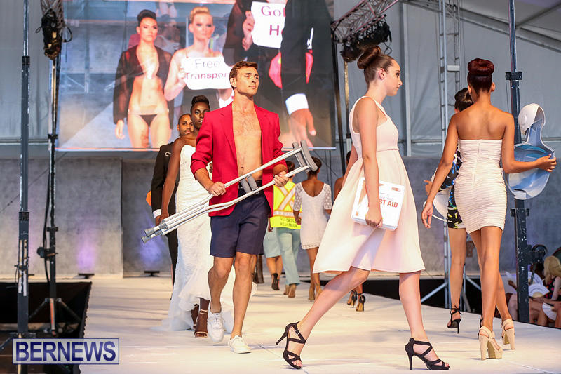 Evolution-Fashion-Show-Bermuda-July-10-2016-H-63