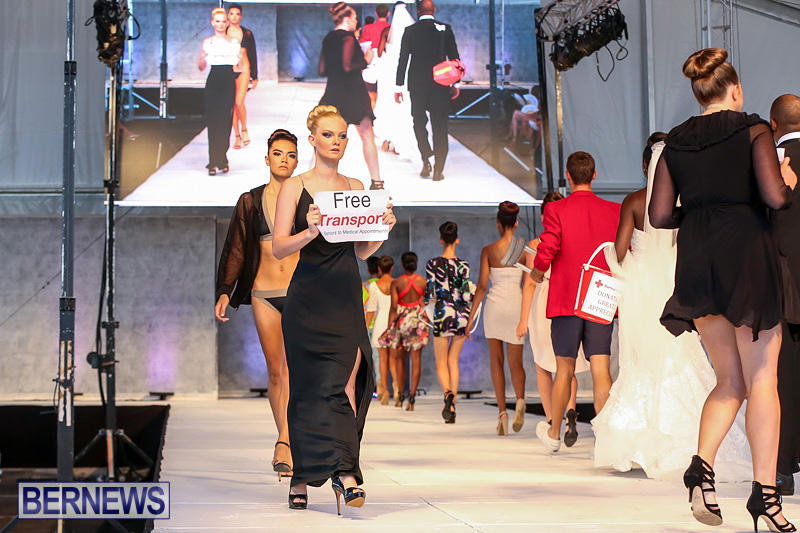 Evolution-Fashion-Show-Bermuda-July-10-2016-H-64