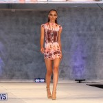 Evolution Fashion Show Bermuda, July 10 2016-H-66