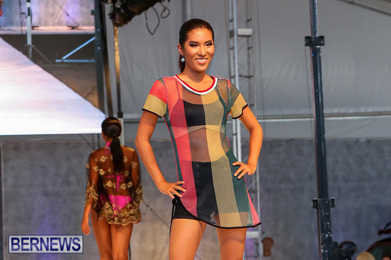 Evolution-Fashion-Show-Bermuda-July-10-2016-H-69