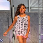 Evolution Fashion Show Bermuda, July 10 2016-H (7)