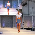 Evolution Fashion Show Bermuda, July 10 2016-H-71