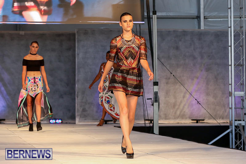 Evolution-Fashion-Show-Bermuda-July-10-2016-H-73