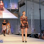 Evolution Fashion Show Bermuda, July 10 2016-H-74