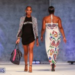 Evolution Fashion Show Bermuda, July 10 2016-H-78