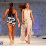 Evolution Fashion Show Bermuda, July 10 2016-H-84