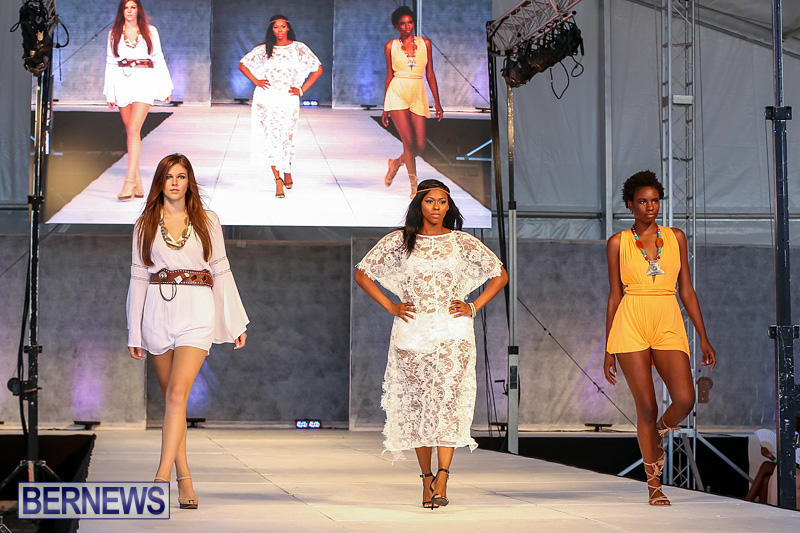 Evolution-Fashion-Show-Bermuda-July-10-2016-H-89