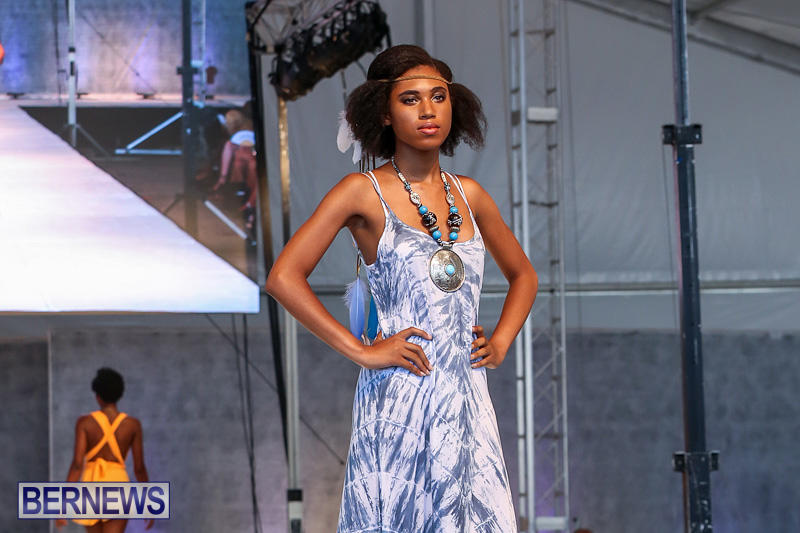 Evolution-Fashion-Show-Bermuda-July-10-2016-H-93
