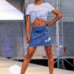 Evolution Fashion Show Bermuda, July 10 2016-V-35