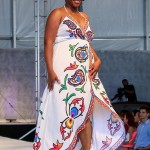 Evolution Fashion Show Bermuda, July 10 2016-V-40