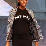 Evolution Fashion Show Bermuda, July 10 2016-V-41