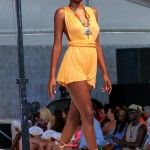 Evolution Fashion Show Bermuda, July 10 2016-V-50