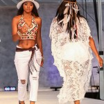 Evolution Fashion Show Bermuda, July 10 2016-V-51