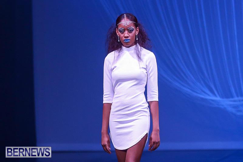 Fashion-Festival-Hair-Beauty-Show-Bermuda-July-11-2016-H-13