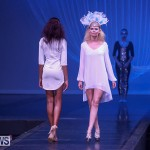 Fashion Festival Hair & Beauty Show Bermuda, July 11 2016-H-15