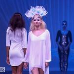 Fashion Festival Hair & Beauty Show Bermuda, July 11 2016-H-16