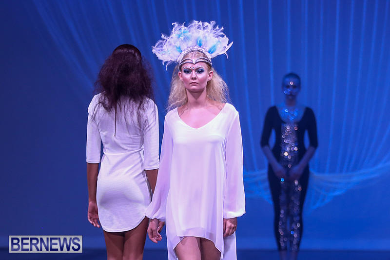 Fashion-Festival-Hair-Beauty-Show-Bermuda-July-11-2016-H-16