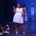Fashion Festival Hair & Beauty Show Bermuda, July 11 2016-H-18