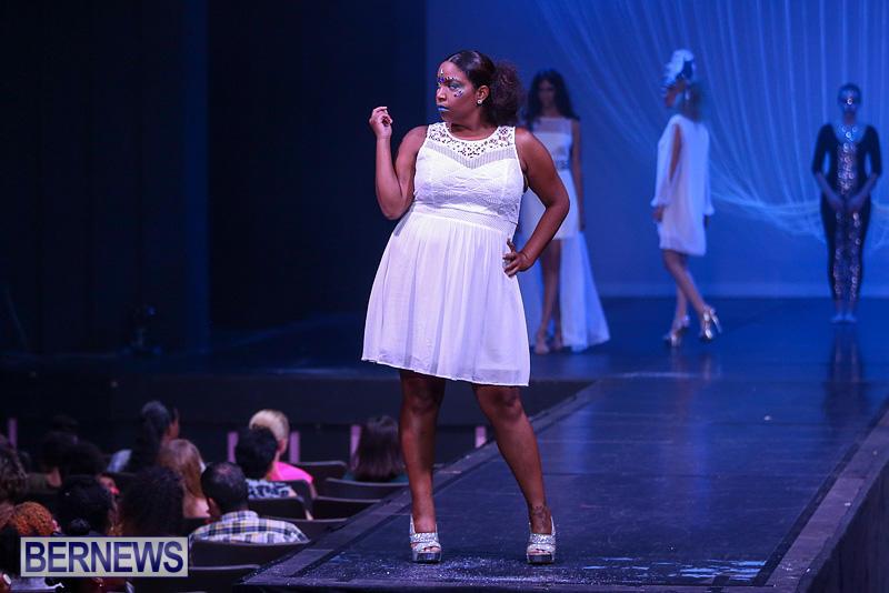 Fashion-Festival-Hair-Beauty-Show-Bermuda-July-11-2016-H-18