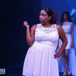 Fashion Festival Hair & Beauty Show Bermuda, July 11 2016-H-19